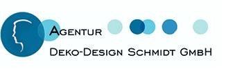 Agentur Deko Design